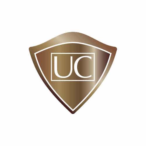 UC Brons